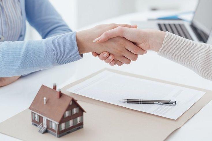 Mortgage Broker Yarraville