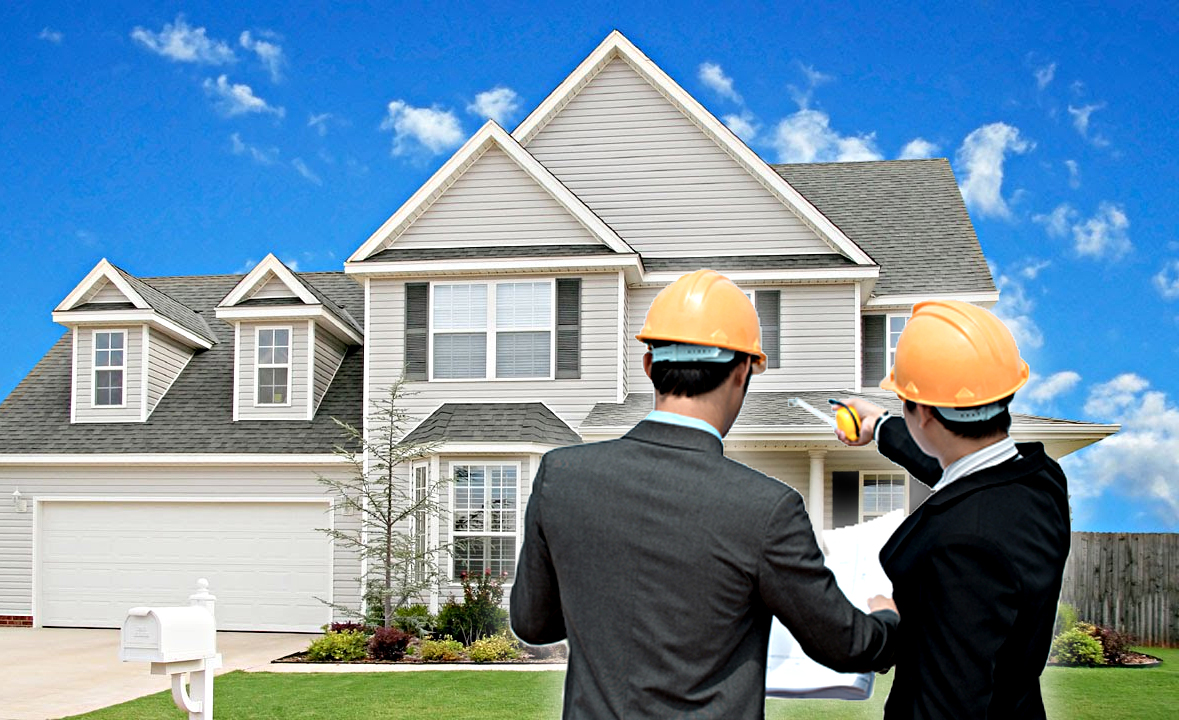 House Inspection Services